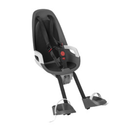 Child Seat HAMAX Caress Observer